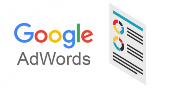 Результативная настройка контекстной рекламы Google Adwords в рекордно короткие сроки